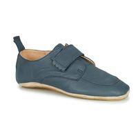 kengät Lapset Tossut Easy Peasy SLIBOOTIES Sininen