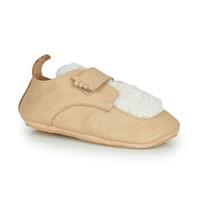 kengät Lapset Tossut Easy Peasy SLIBOOTIES Beige