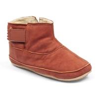 kengät Lapset Tossut Easy Peasy BOOBOOTIES Violetti