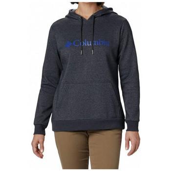 vaatteet Naiset Svetari Columbia  Monivärinen