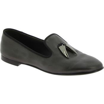 kengät Naiset Mokkasiinit Giuseppe Zanotti I56052 nero