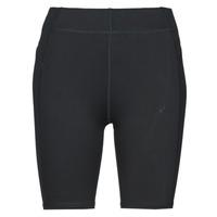 vaatteet Naiset Shortsit / Bermuda-shortsit Only Play ONPFIMA Musta