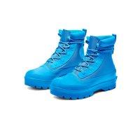 kengät Korkeavartiset tennarit Converse AMBUSH CTAS Duck Boots Blithe BLITHE/BLITHE/BLITHE