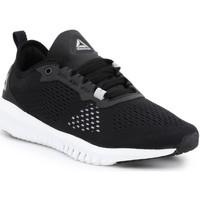 kengät Naiset Fitness / Training Reebok Sport Flexagon Women CN2407 black