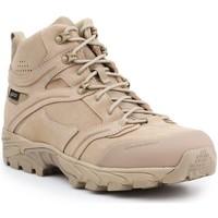 kengät Miehet Vaelluskengät Garmont 381012-211 brown