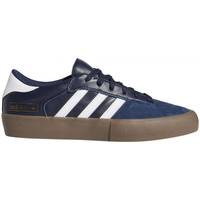 kengät Miehet Skeittikengät adidas Originals Matchbreak super Sininen