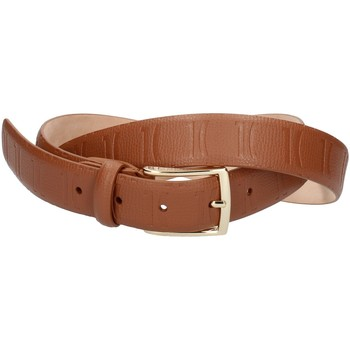 Asusteet / tarvikkeet Naiset Vyöt Alviero Martini LA5048601 Leather