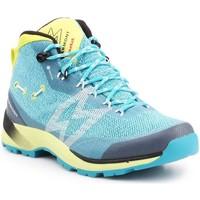 kengät Naiset Vaelluskengät Garmont Atacama 2.0.GTX 481064-611 turquoise
