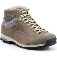 kengät Naiset Vaelluskengät Garmont Germont Miguasha Nubuck GTX A.G. W 481249-612 brown, grey