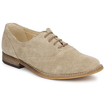 kengät Tytöt Herrainkengät Citrouille et Compagnie MOUTUNE