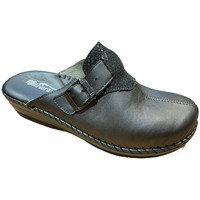 kengät Naiset Sandaalit Florance FLC23060gr grigio