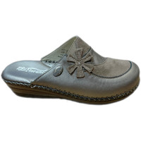 kengät Naiset Sandaalit Florance FLC23054tor tortora