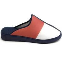 kengät Pojat Tossut Northome 69507 BLUE
