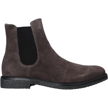 kengät Miehet Bootsit Docksteps DSE105997 Harmaa