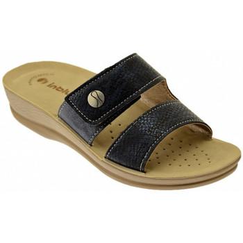 kengät Naiset Sandaalit Inblu  Monivärinen