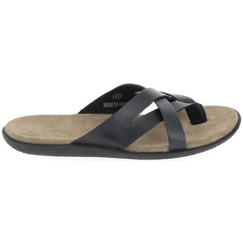 kengät Sandaalit Kickers Peplonn Noir Musta