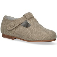 kengät Pojat Mokkasiinit Bubble 55861 brown