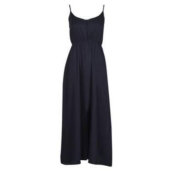 vaatteet Naiset Pitkä mekko Betty London ONNANA Laivastonsininen