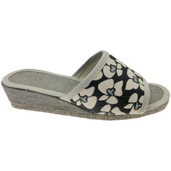 kengät Naiset Sandaalit Cristina CIABFELTROnero nero