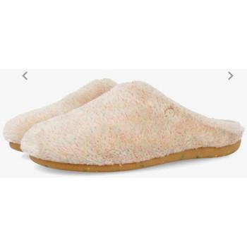 kengät Naiset Matalavartiset tennarit Gioseppo KOGALYM 60904 Vaaleanpunainen