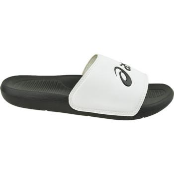 kengät Tossut Asics AS003 Blanc
