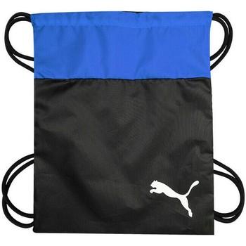 laukut Urheilulaukut Puma  Blue/Black