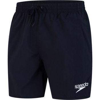 vaatteet Miehet Shortsit / Bermuda-shortsit Speedo  Navy