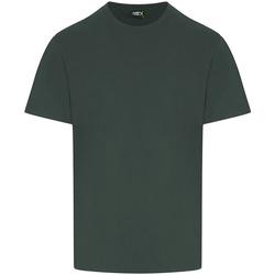 vaatteet Miehet Lyhythihainen t-paita Pro Rtx RX151 Bottle Green