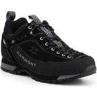 kengät Naiset Vaelluskengät Garmont Dragontail LT 481044-20I black