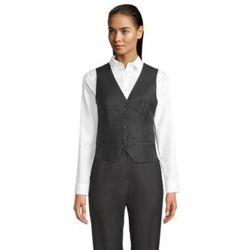 vaatteet Naiset Liivit Sols MAX WOME Gris antracita mezcla