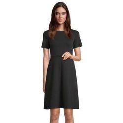 vaatteet Naiset Lyhyt mekko Sols CAMILLE Negro profundo