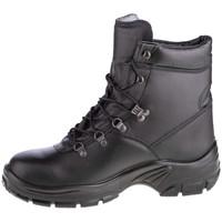 kengät Vaelluskengät Protektor Commando Noir