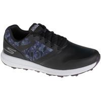 kengät Naiset Fitness / Training Skechers Go Golf Max Noir