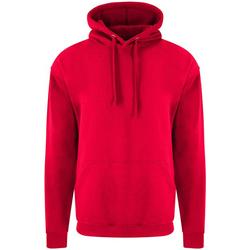 vaatteet Miehet Svetari Pro Rtx RX350 Red