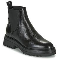 kengät Naiset Bootsit JB Martin ORACLE Musta
