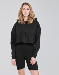 vaatteet Naiset Svetari Yurban OHIVE Musta
