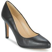 kengät Naiset Korkokengät Betty London NEPAL Black