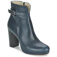 kengät Naiset Nilkkurit Betty London GRAZI Blue