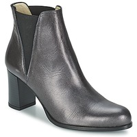 kengät Naiset Nilkkurit Betty London GALAXA Grey