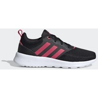kengät Lapset Fitness / Training adidas Originals QT RACER 2.0 FW3963 Black