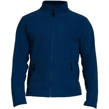 vaatteet Takit Gildan PF800 Navy Blue