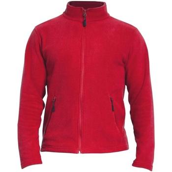 vaatteet Takit Gildan PF800 Red