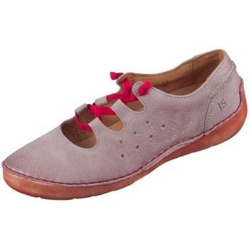 kengät Naiset Derby-kengät Josef Seibel Fergey 71 Beesit