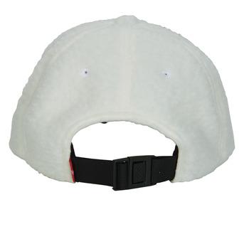 Levi's WOMEN S SHERPA BALL CAP