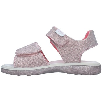 kengät Naiset Sandaalit ja avokkaat Primigi 7374200 PINK