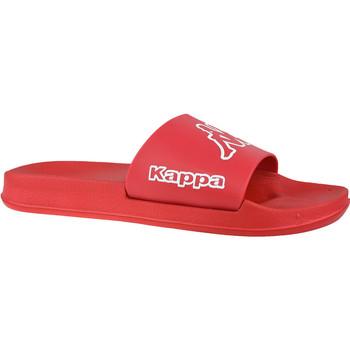 kengät Miehet Rantasandaalit Kappa Krus Rouge