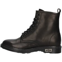 kengät Naiset Bootsit Cult CLE103079 BLACK