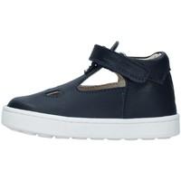 kengät Naiset Sandaalit ja avokkaat Balducci CITA4602 BLUE