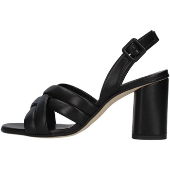 kengät Naiset Sandaalit ja avokkaat Tres Jolie 2069/ELDA BLACK
