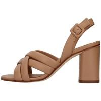 kengät Naiset Sandaalit ja avokkaat Tres Jolie 2069/ELDA GREY